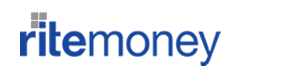 RiteMoney